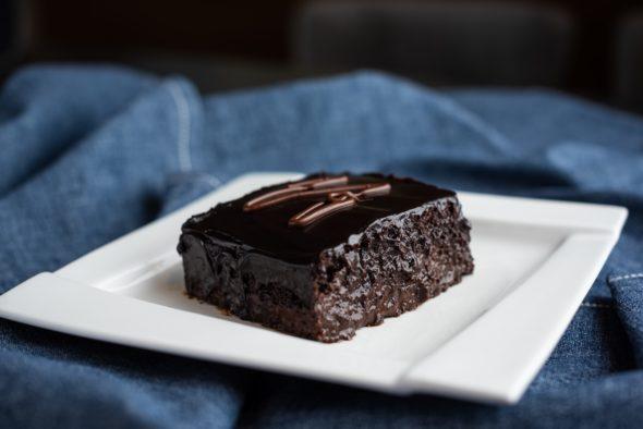placinta ciocolata 2