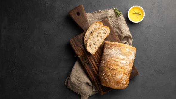 background bakery 2