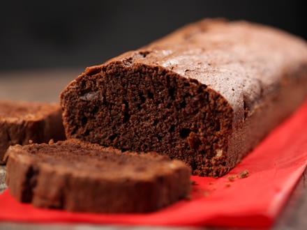 chec-cu-ciocolata